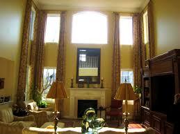 apartments ceiling treatment ideas ceiling treatment ideas wall