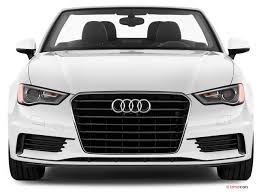 2015 audi a3 cost 2015 audi a3 prices reviews and pictures u s report