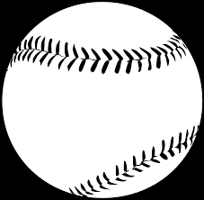 free baseball clip art images free clipart 3 clipartix