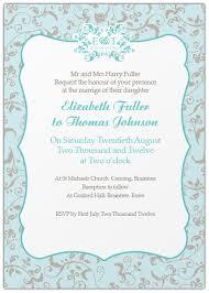 how to word a wedding invitation wedding invitation wording uk formal wedding invitation