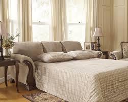 lanett barley queen sofa sleeper 4490039 sleeper sofa i