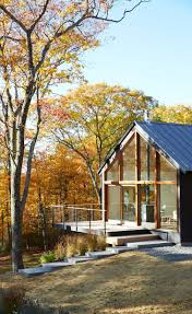 House Architecture by Best 10 Modern Wood House Ideas On Pinterest Contemporary Home