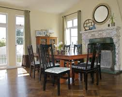 Large Dining Room Table Home Design 81 Cool Small Round Dining Tabless