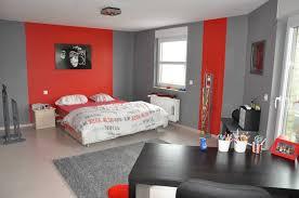 exemple peinture chambre exemple peinture chambre ado inspirations et enchanteur exemple de