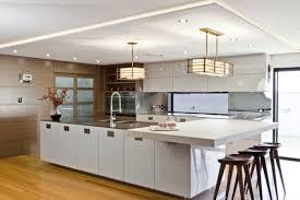 cuisine fonctionnelle plan de cuisine fonctionnelle 105 idées pratiques et utiles