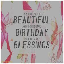 birthday cards luxury happy birthday email card free happy