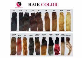 buy hair extensions buy weave hair extensions online