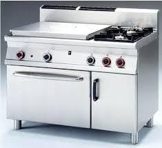 gaz electrique cuisine gaz electrique cuisine 1 plaque coup de feu 2 feux sur four gaz