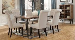 Dining Room Furniture Dining Tables Houston TX - Dining room furniture houston tx