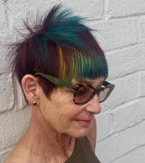 hair colour after 50 17 best hair color ideas for women over 50