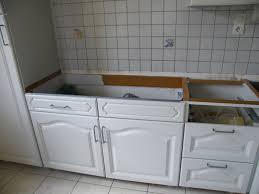 caisson de cuisine sans porte caisson meuble cuisine sans porte unique meuble cuisine sans poigne