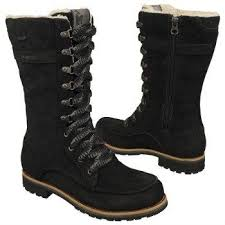 patagonia s boots 73 best boots images on boots cowboy boot