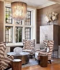 Best Post Modern Decor Images On Pinterest Home Décor Ideas - Cute living room decor