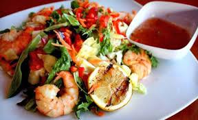 groupon cuisine groupon caribbean cuisine at blue caribbean restaurant and
