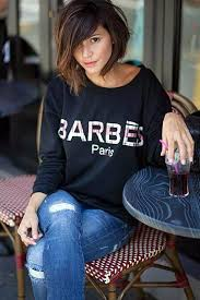 hair styles for women who are 45 years old 45 medium and short hairstyles for thin hair thin hair short