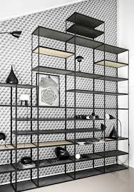 Modular Bookcase Systems Best 25 Modular Shelving Ideas On Pinterest Plywood Furniture
