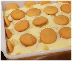 best 25 pineapple pudding ideas on pinterest recipe pineapple