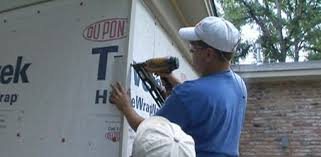 how to install fiber cement siding today u0027s homeowner
