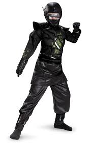 Dead Biker Halloween Costume 85 Korrigan Halloween Ideas Images Children