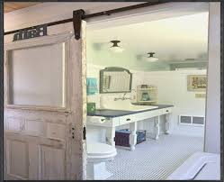 schiebetã ren badezimmer badezimmer schiebetur bad schiebetr fr badezimmer jtleigh ideen
