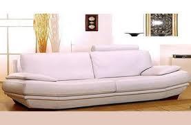 divanetti piccoli divani moderni calia maddalena