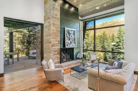 insider fresh fall finds interior design trends happening in
