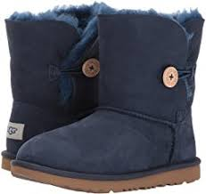 ugg eitan sale ugg eitan navy twinface shoes shipped free at zappos