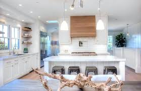 cottage kitchen islands cottage kitchen islands cottage kitchen with white cabinets white