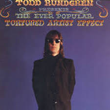 The Light In Your Eyes Todd Rundgren I Saw The Light Todd Rundgren Shazam