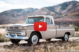 1965 chevrolet c 10 chevrolet c20 california patina shop truck ebay