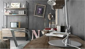 interior design industrial with concept inspiration 39359 fujizaki
