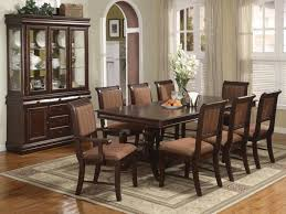 Dining Room Sets Ashley Kitchen 43 Astonishing Ideas Ashley Furniture Dining Room Tables