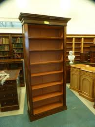 cheap book shelves tall bookshelves furniture for home furniture