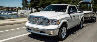 nissan rogue towing capacity ram 1500 and towing capacity differences aventura chrysler jeep