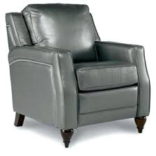 Lazy Boy Sofa Recliners Sofa by Lazy Boy Reclining Sofa Repair La Z Leather Replacement Parts