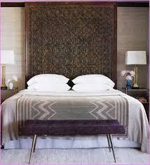 Beautiful Bed Frames Headboards For King Size Beds Regarding Pinterest Designs 19