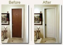 Install French Doors Exterior - njps company entry patio interior doors installation 129
