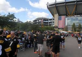 behind the steel curtain a pittsburgh steelers community calling all diehard steelers fans to help with the btsc fan guide