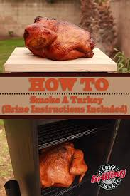 how to brine the turkey for thanksgiving smoked turkey electric smoker 88 stunning decor with smoked