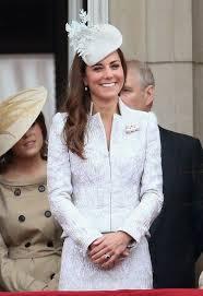80 kate middleton images duchess cambridge
