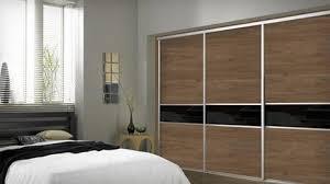 elegant bedroom installations in lancashire