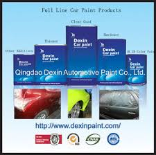 2017 sale auto car refinish repair car paints buy repair car