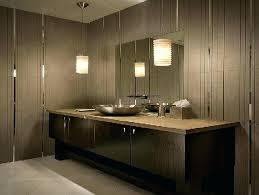 bathroom mirror side lights bathroom side light fixtures excellent bathroom cool trendy mirrors