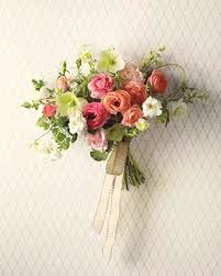 spring wedding flower ideas from the industry u0027s best florists