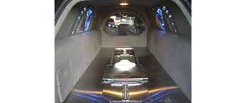 Coach Interior For Cars Custom Funeral Cars U0026 Hearses Builders In The Usa Creative