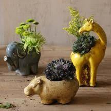 Large Head Planters 13 Best Head Planters Images On Pinterest Head Planters Pots