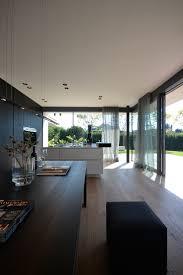 Wohnzimmerfenster Modern Die Besten 25 Gardinen Modern Ideen Auf Pinterest Gardinen Für