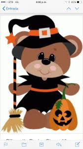 pin by leauna davidson on halloween pinterest clip art