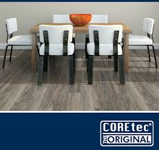 factory direct hardwood floors selecting sustainable flooring that functions best a1 factory