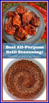 best all purpose grill seasoning wildflour u0027s cottage kitchen